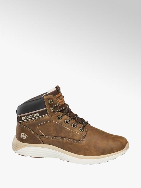 Dockers midcut sneaker uomo