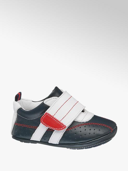 Bärenschuhe Bantlı Sneaker