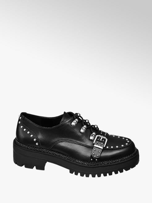 Catwalk Robustne cipele