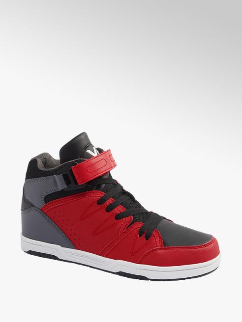 Vty Mid Cut Sneaker