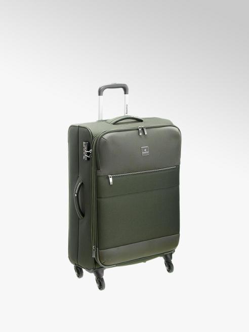 saxoline valigia 68cm