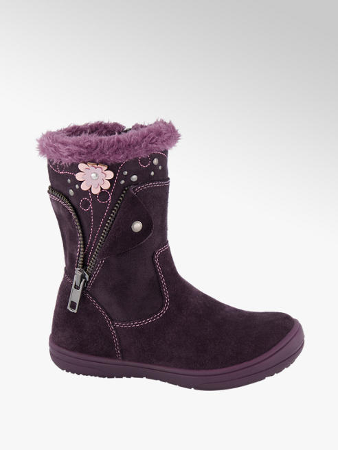 Cupcake Couture botte filles