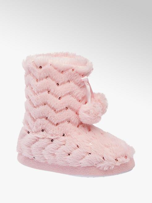 Cupcake Couture Hjemmesko