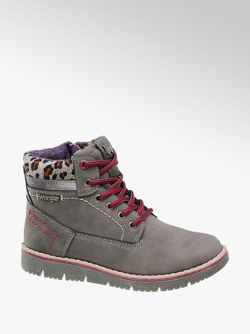Wrangler Boots