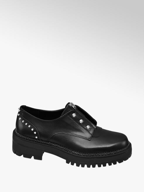 Catwalk Дамски обувки без връзки