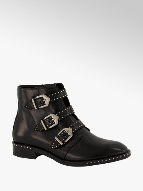 5th Avenue Damen Boot
