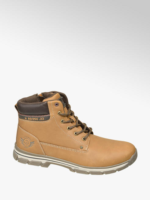 Highland Creek Bota