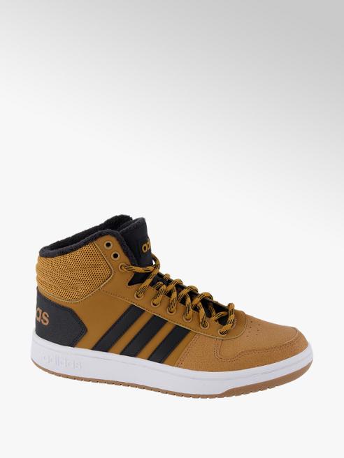 adidas Мъжки високи кецове