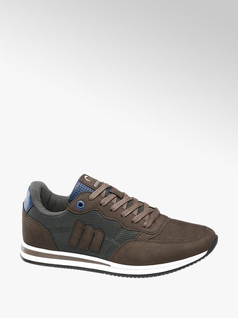 MTNG Bruine sneaker