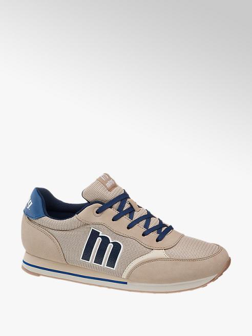 MTNG Beige sneaker
