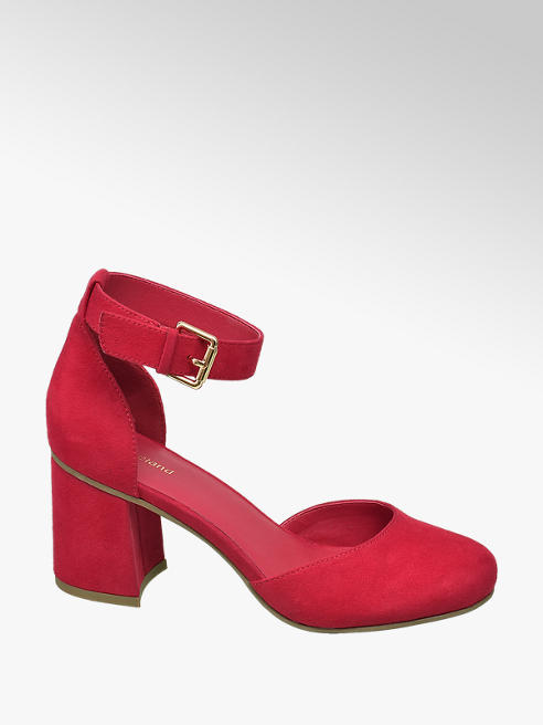 Graceland Дамски обувки