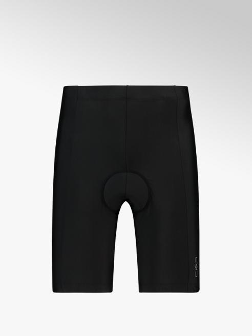 CMP pantaloncini da bicicletta uomo