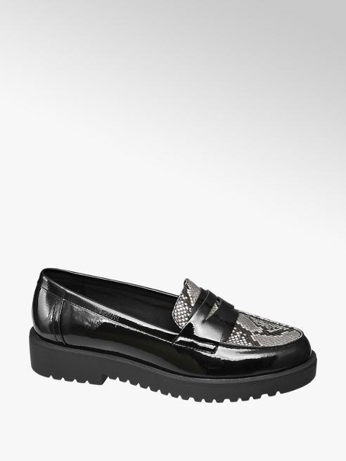 Graceland Zapato