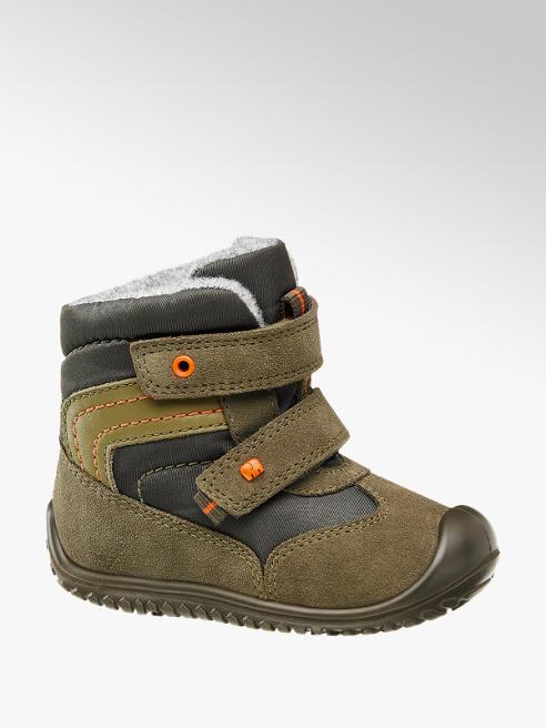 Elefanten Boots bébé