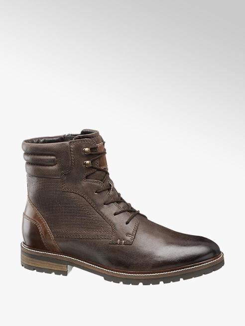 AM SHOE Niske čizme