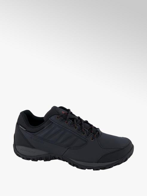 Columbia Ruckel Ridge scarpa outdoor uomo