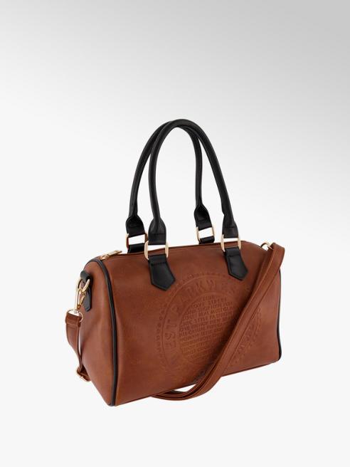 Graceland sac à main femmes