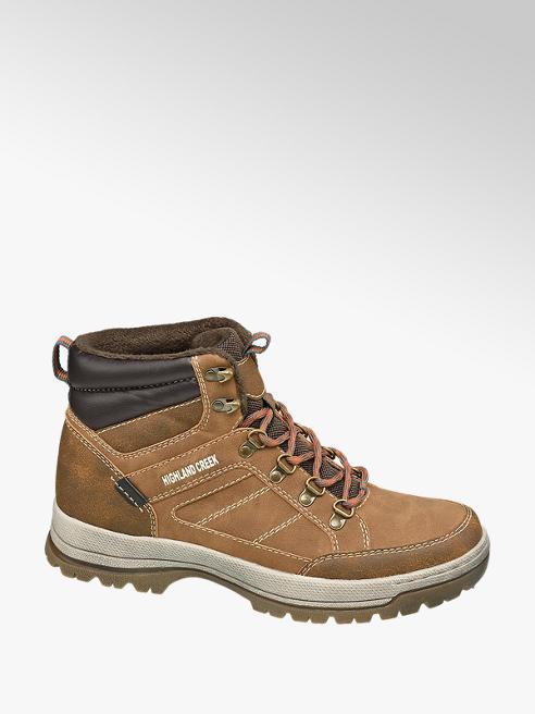 Highland Creek Pohodni čevlji