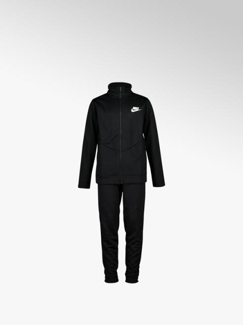 Nike Jungen Trainingsanzug