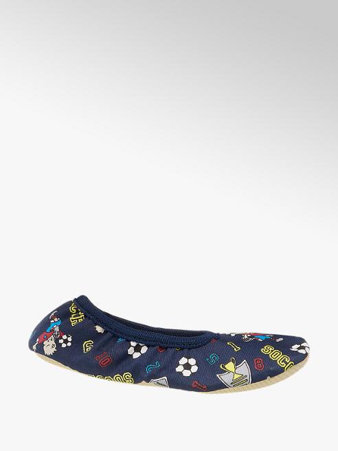 Bobbi-Shoes Papuče