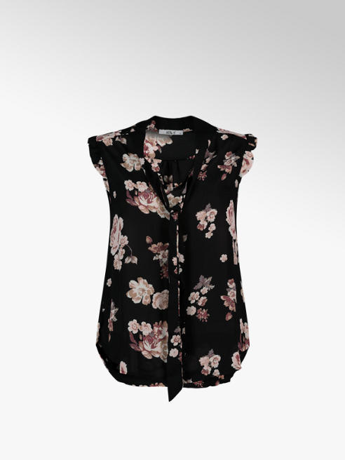 Black Box Damen Bluse