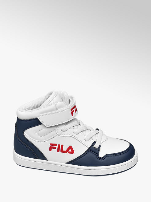 Fila New Sneaker Fila MId Cut