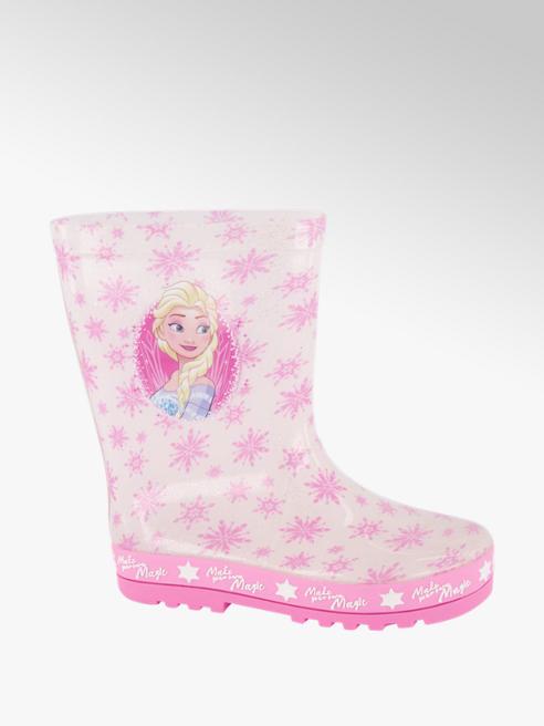 Disney Frozen Mädchen Gummistiefel