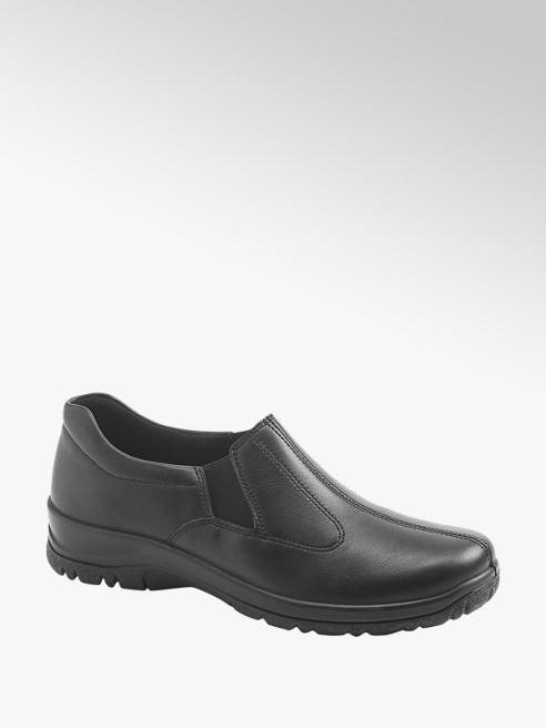Easy Street Pantofi slip-on de dama