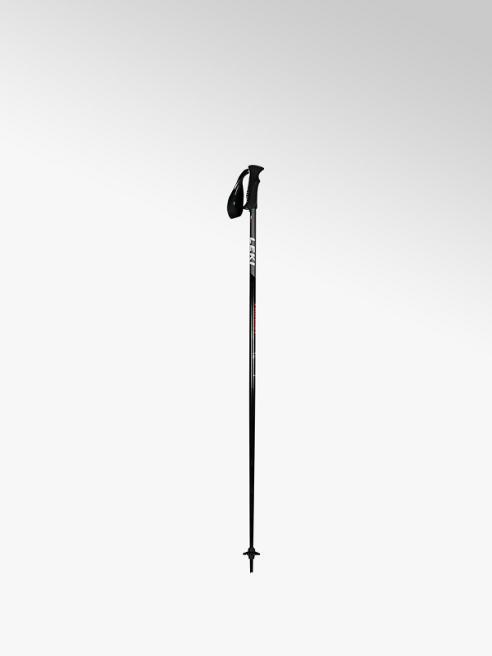 Leki Primacy bastone da sci
