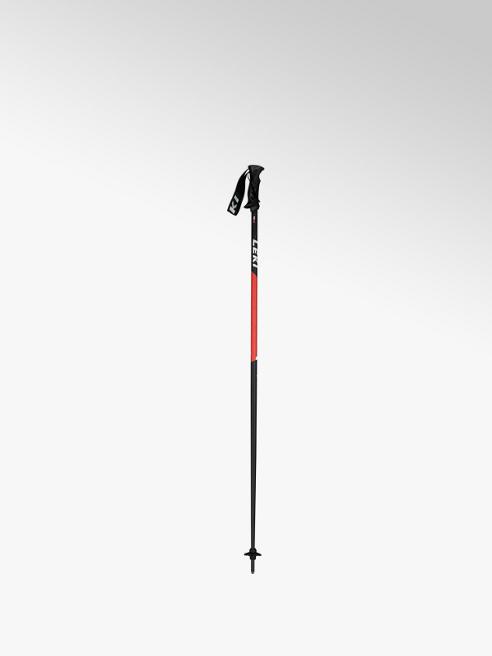Leki Primacy Ride bâton de ski