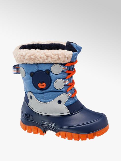 Cortina Kar Çizmesi