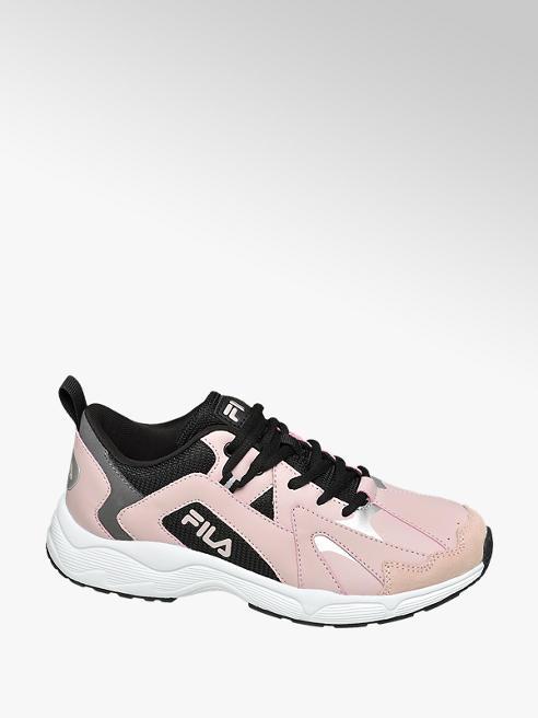 Fila Roze sneaker
