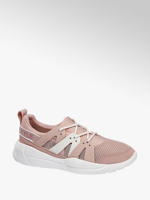 Kendall + Kylie Sneakersi sport de dama