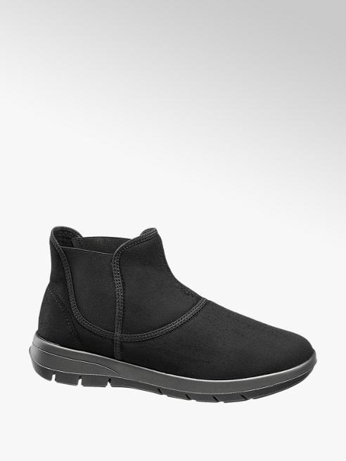 Easy Street Comfort Udobna obuća
