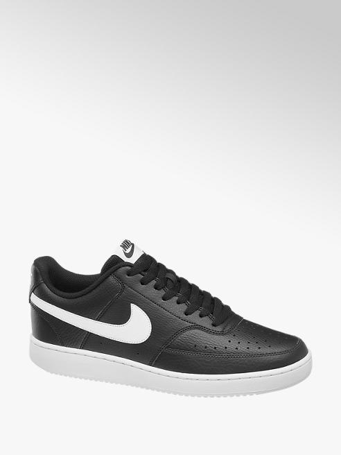Nike Sapatilha Nike Court Vision Low