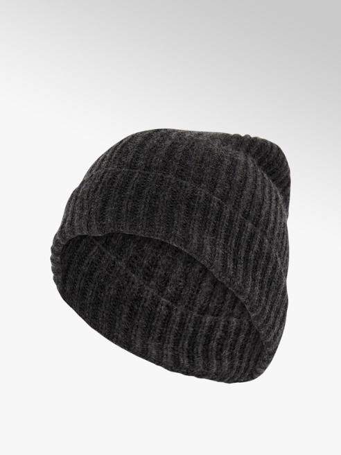 Varese Varese confezione regalo sciarpe e berretto uomo