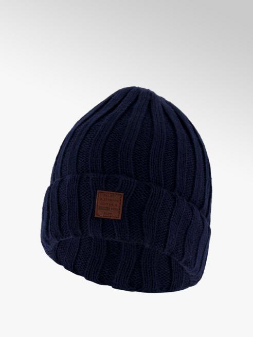 Dosenbach berretto uomo