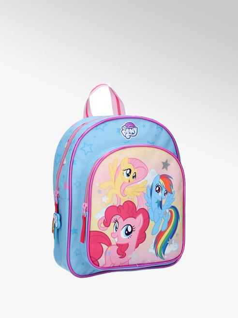 My little Pony Mädchen Rucksack
