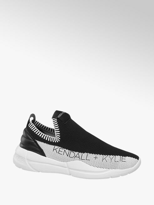 Kendall + Kylie Sneaker