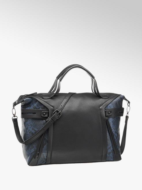 Graceland Дамска чанта Graceland