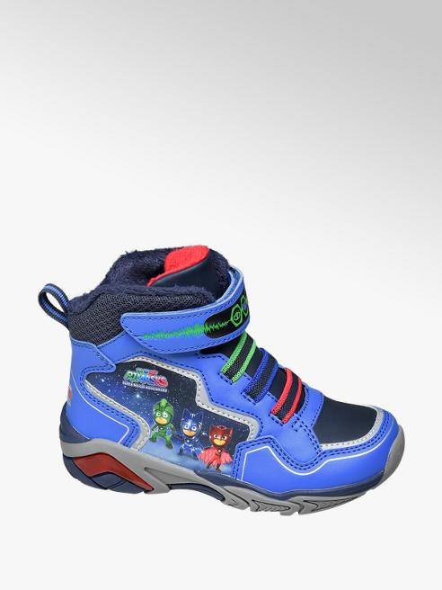 PJ Masks Boots