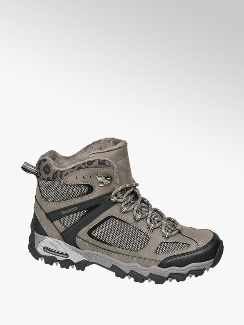 Highland Creek Planinarske cipele