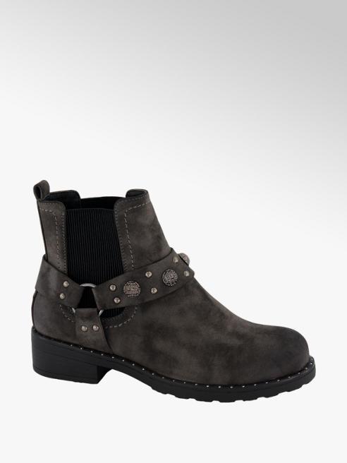 Catwalk chelsea boot donna