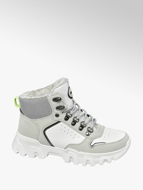 Highland Creek Дамски туристически обувки
