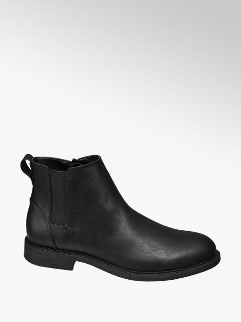 Venice Chelsea Boot