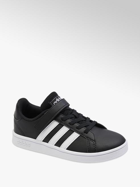 adidas Sneaker con velcro ADIDAS GRAND COURT C