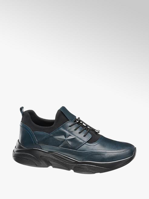 Borelli Sneaker