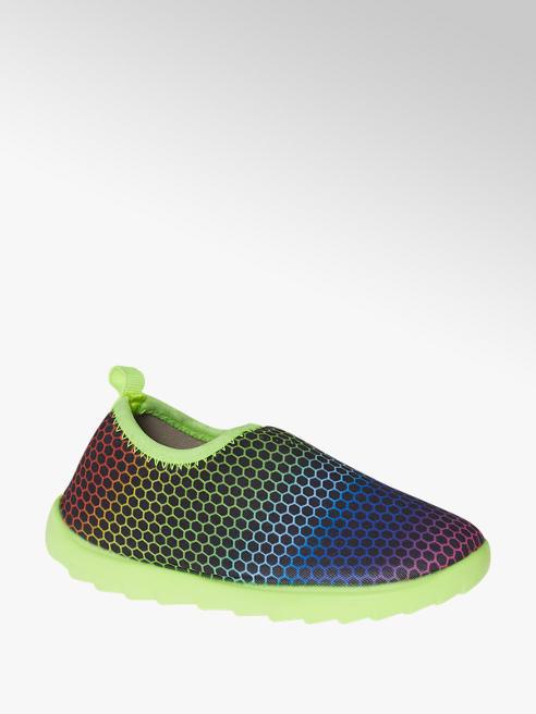 Bobbi-Shoes Patik