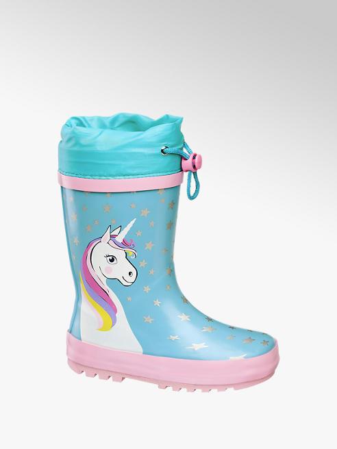 Cortina Stivali da pioggia