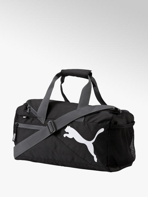 Puma borsa sportiva